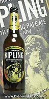Thornbridge Kipling 50cl