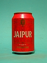 Thornbridge Jaipur 33cl