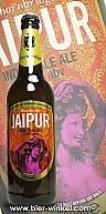Thornbridge Jaipur 50cl