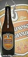 Veluwse Schavuyt Blond 33cl