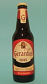 Gerardus Dubbel 30cl