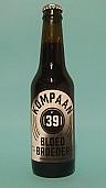 Kompaan 39 Bloedbroeder 33cl