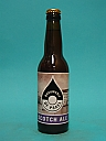 Prael Scotsch Ale 33cl