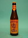 Gordon Finest Gold 33cl