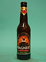 Magners Irish Cider 33cl