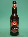 Magners Irish Cider 33cl