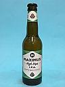 Maximus High Hops 33cl