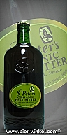 St Peter's Best Bitter 50cl