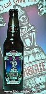 Rogue Dead Guy Ale 35,5cl