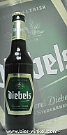 Diebels Alt 33cl