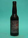 Hilldevils Not Totally Black IPA 33cl