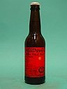 Hilldevils India Pale Ale 33cl