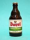 Duvel Tripel Hop Citra 33cl