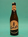 Goliath Tripel 33cl