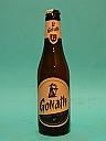 Goliath Tripel 33cl