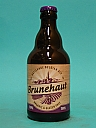 Brunehaut Bio Tripel 33cl