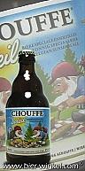 Chouffe Soleil 33cl