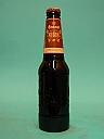 Brand Oud Bruin 30cl