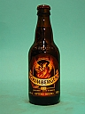 Grimbergen Optimo Bruno 33cl