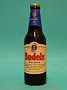 Budels Weizen 30cl
