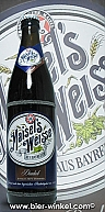 Maisel Weisse Dunkel 50cl