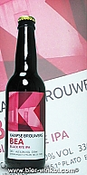 Kaapse Brouwers Bea 33cl