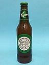 Coopers Original Pale Ale 37,5cl