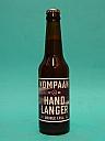 Kompaan Hand Langer 58 33cl