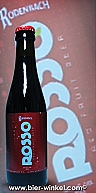 Rodenbach Rosso 25cl