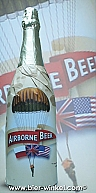 Airborne Beer 75cl