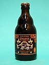 Prearis Quadrupel 33cl