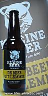 Kleine Beer Uit Lemmer 33cl