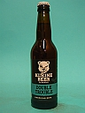 Kleine Beer Double Trouble 33cl