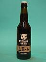 Kleine Beer Lemmer Fjouwer 33cl