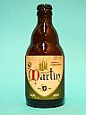 St. Martin Tripel 33cl