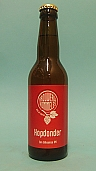 Hommeles Hopdonder IPA 33cl