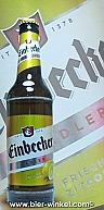Einbecker Radler 33cl