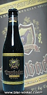 Troubadour Imperial Stout 33cl