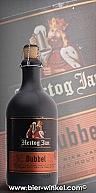 Hertog Jan Dubbel 50cl