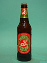 Brooklyn East IPA 35,5cl