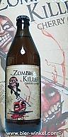 Nektar Zombier Killer 50cl