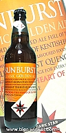 Dark Star Sunburst 50cl