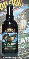 Cotleigh Buzzard Ale 50cl