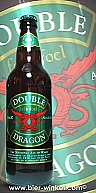 Felinfoel Double Dragon 50cl