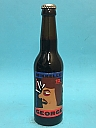 Mikkeller George Imperial Stout 33cl