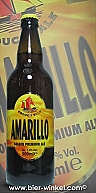 Crouch Vale Amarillo 50cl