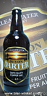 Clearwater Devon Dart Copper Ale 50cl