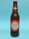 Coopers Sparkling Ale 37,5cl