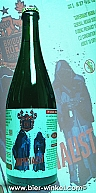 Struise Imperialist 75cl