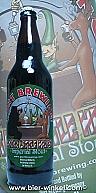 Port Brewing Santas Little Helper 65cl